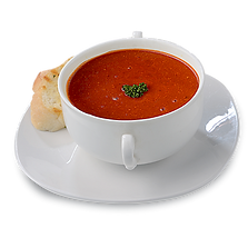 tomato soup2web png.png
