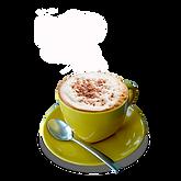 cappuccino_web.png