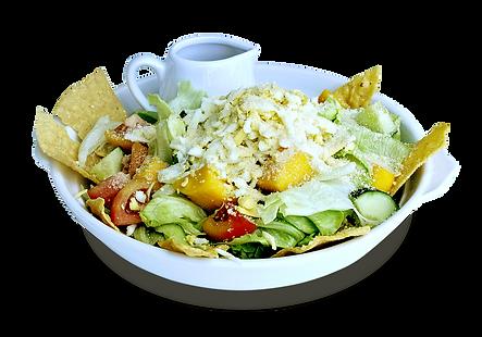 coldlayers salad WEB.png