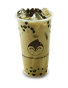 Wintermelon milk tea 3_web.png