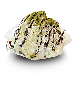 SNOW ICE special 6 something cheezy.png