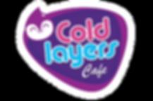 WEBSITE COLDLAYERS LOGO 3.png