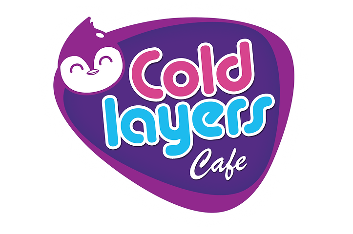 WEBSITE COLDLAYERS LOGO 3.png
