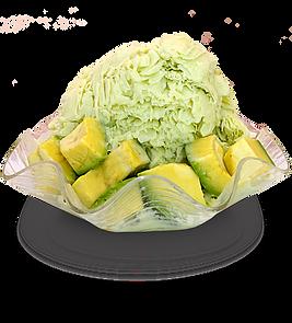 SNOW ICE special 11 amazing avocado.png