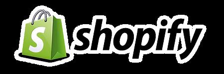 shopifyweb.png