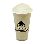 horlicks smoothie web copy.png