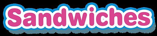 website sandwich.png