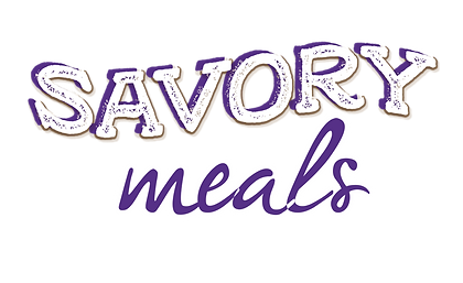 savory meals.png