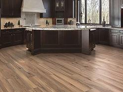 kitchen flooring.jpeg