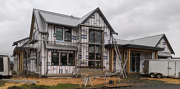 Chilliwack Custom Home Build.jpg