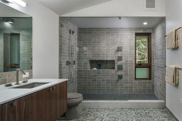 bathroom renovation Chilliwack.jpg