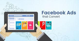 Facebook Advertising Chilliwack