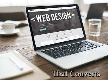 web design that converts.jpg