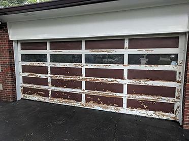 bofore garage door replacement Indianapolis IN.jpg