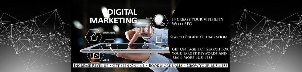 JClicks Marketing Chilliwack SEO.jpg