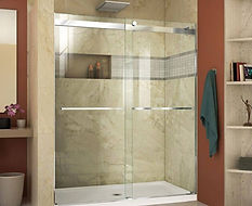 shower install.jpg