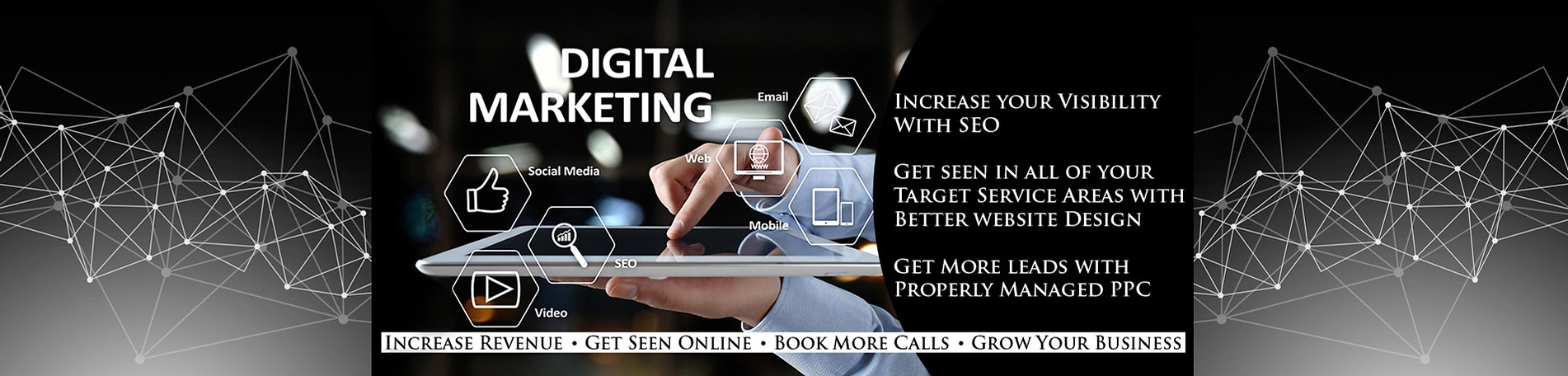 JClicks Marketing Chilliwack Online.jpg