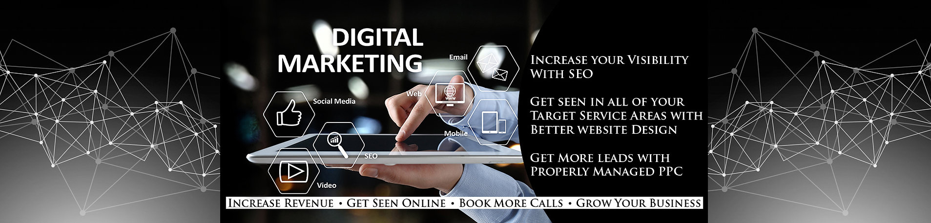 JClicks Marketing Chilliwack Online.jpg