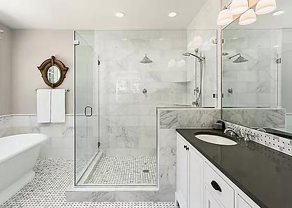Bathroom Renovation Benefits.webp