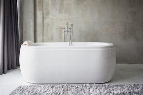 bathtub installation chilliwack.jpeg