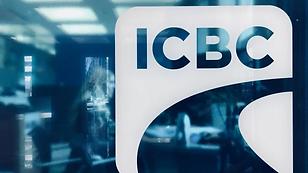 icbc.webp