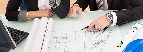 custom home construction process.jpg