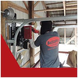 garage door repair Brownsburg IN.jpg
