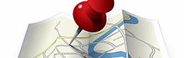 digital marketing service.webp