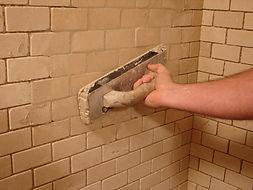 bathroom tile installation.jpeg