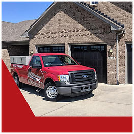garage door instalation Brownsburg.jpg
