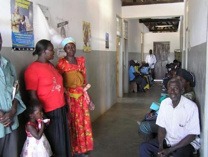 Soroti Baptist Medical Centre.png