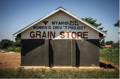 Nyakoi grain store.jpg