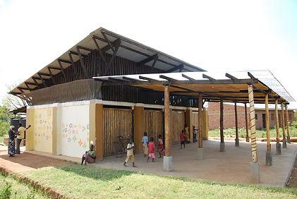 Koutalai village hall.jpeg