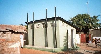 Latrines Gambia.jpg