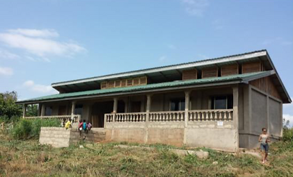 Kpone Sewing School.png