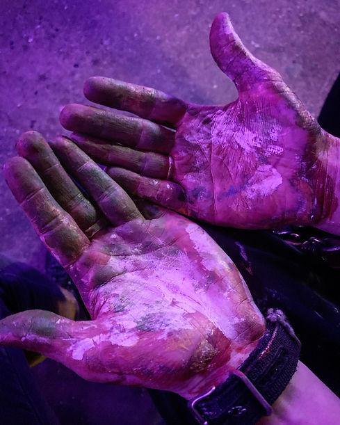 Artist's Hands .jpeg