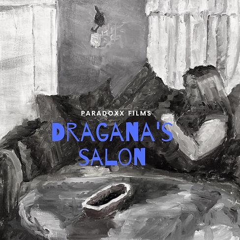 Salon Logo1 .jpeg