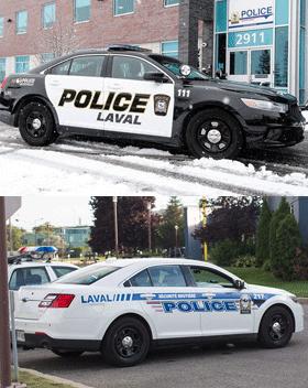 design-lettrage-police-laval.png