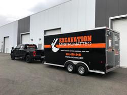 Excavation MastroMatteo_2.1_2020