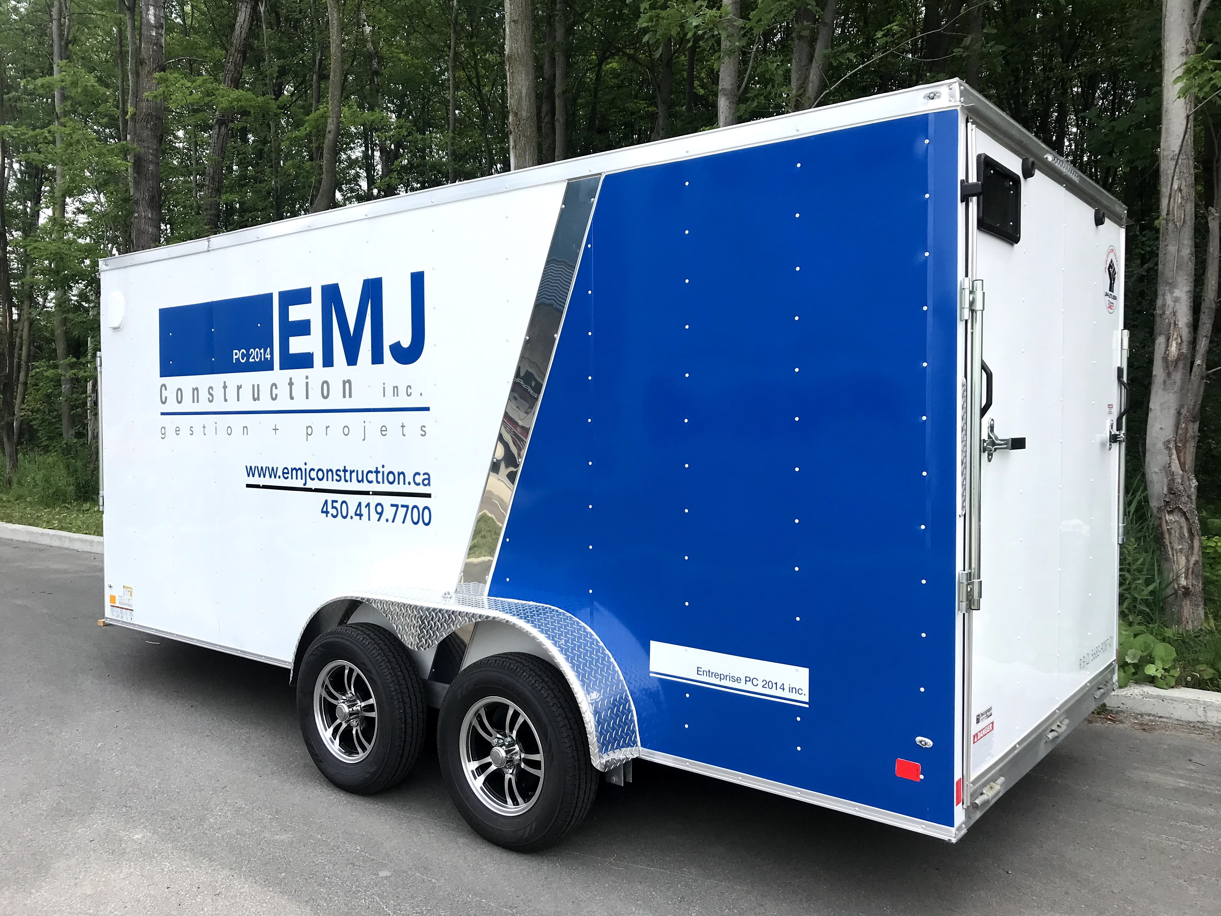 EMJ construction_1.2_2020