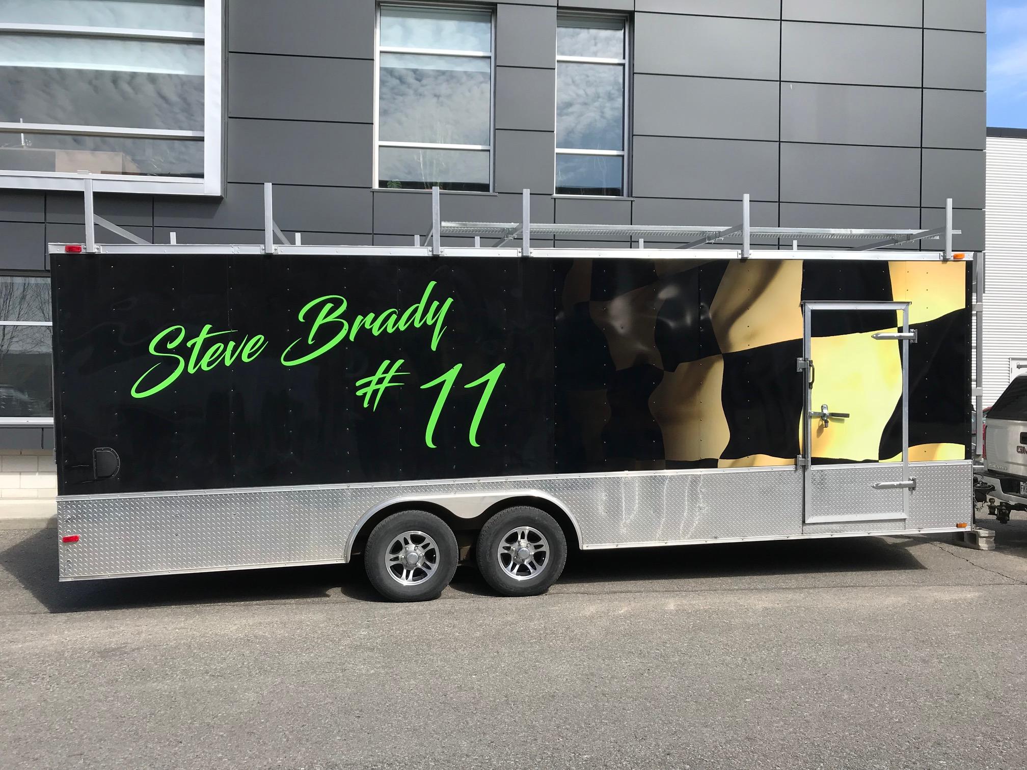 Steve Brady 11_1.1_2018