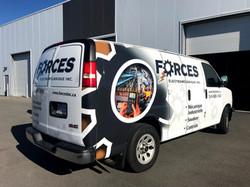 Forces_2.4_2020