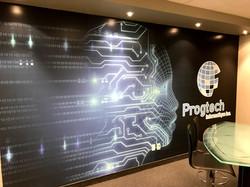 ProgTech%20informatique_1_edited