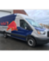 wrap-lettrage-red-bull.png