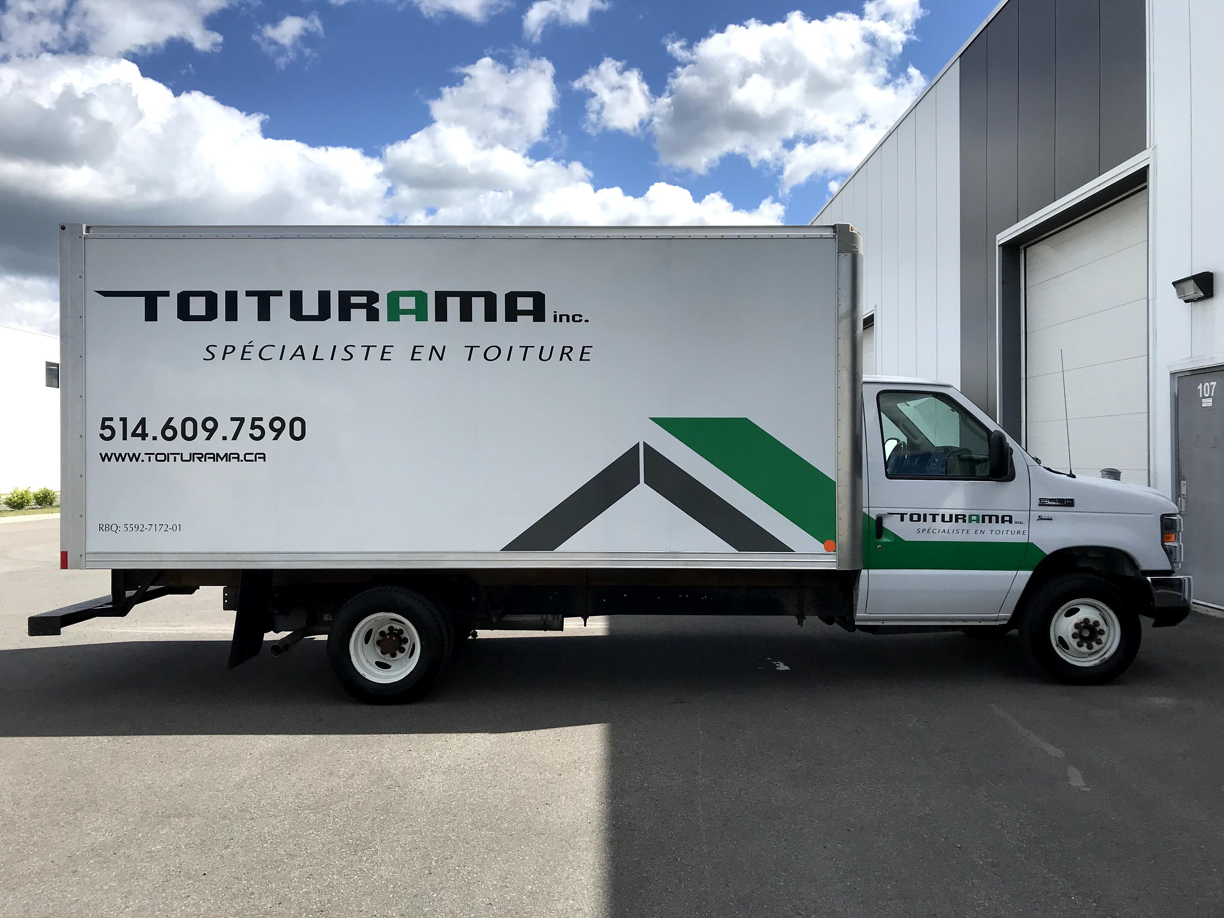 Toiturama_1.3_2020