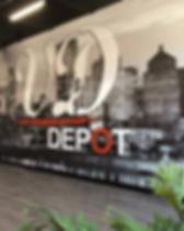 murale_vap_depot.png