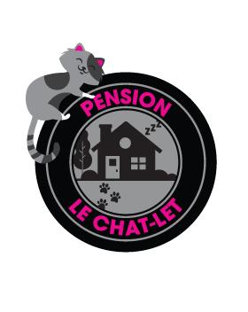 creation-logo-pension-le-chalet.png