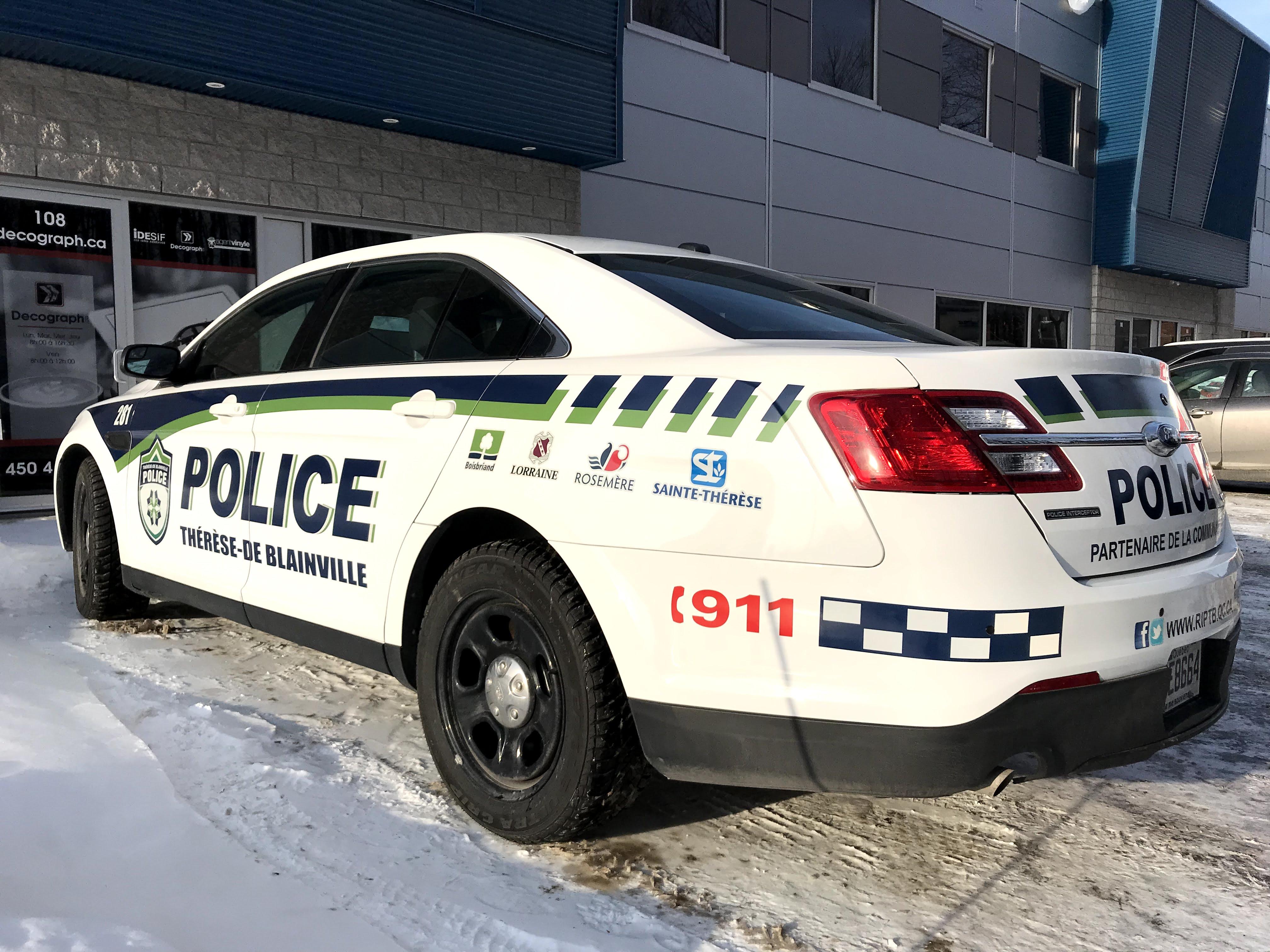 Police_Thérèse de blainville281_1