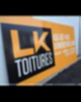 affiche-coroplast-LK-toiture.png
