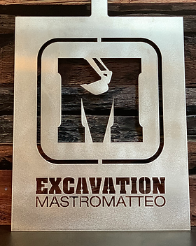 Escavation%20Mastromatteo_M%C3%A9tal_2_e